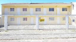 Kitnet Quitinete Apartamento Pinhais Aluguel ? R$ 550,00<br><br>