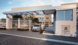 Aluguel de AP - Residencial Villa Real