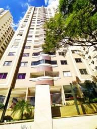 Residencial Aldeia da Serra   -   3Qtos(1Suíte)   -   91m²   -  3 Vagas   -  Setor Bueno!!
