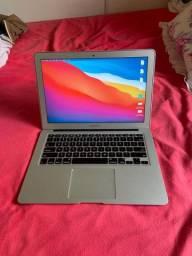 MacBook Air 2015 128gb 4gb i5