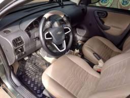 Corsa Hatch 1.4 Maxx econoflex