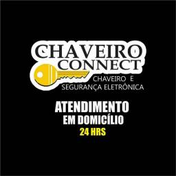 Chaveiro connect