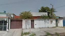 Casa em São Gonçalo , Trindade