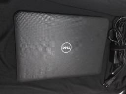 notebook dell inspiron 14-3421