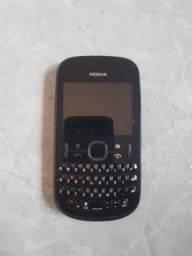Celular Nokia 200