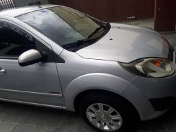 Ford Fiesta 1.6 Completo 2011 (Perfeito Estado)