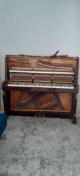 SERVIÇOS SO EM PIANOS