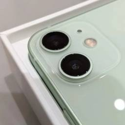 Celular iPhone 12 S usado