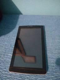 Tablet How 705G para retirada de peças