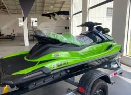 Jetski Yamaha vx cruiser Ho fx svho seadoo/ 2021