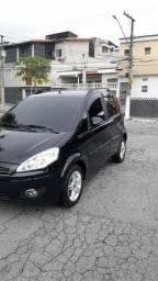 Fiat /diaa attractive