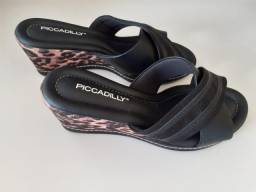 Tamanco piccadilly 35