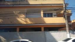 Vende-se 2 casas próximo ao shopping pedreira