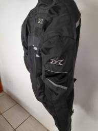 Jaqueta Breze X11 Inverno/Verão