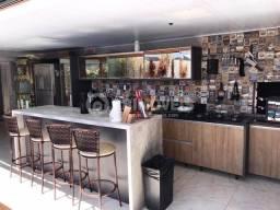 Casa à venda com 2 dormitórios em Residencial alice barbosa i, Goiânia cod:1307