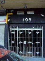 Título do anúncio: Apartamento com 2 dormitórios para alugar, 80 m² - Centro - Niterói/RJ