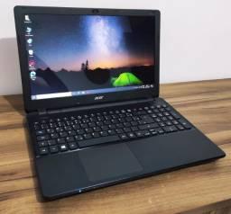 Notebook Acer - Intel Core i5 5200 / 240gb SSD/ 6gb de ram