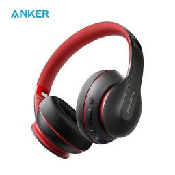 Anker q10 (internacional novo)