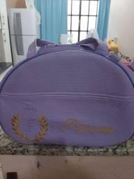 Bolsa saída de maternidade