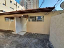 Casa/Quitinete p/ Locação de 1 qto - Centro