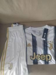 Conjunto da Juventus