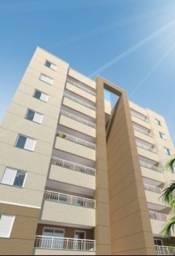 Apartamento para locação- póximo a ems, havan, ibm