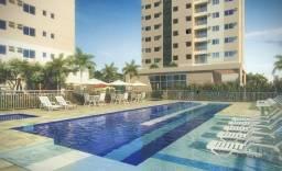 ;;!Condominio residencial paradise no bairro de D.Pedro 3 dormitórios;;84m²ª{
