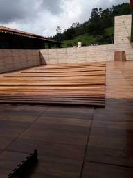 Capa P/ Piscina E Spa