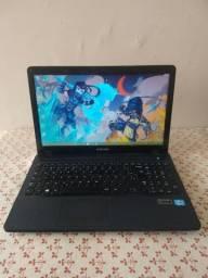 Notebook Samsung i5-3230M