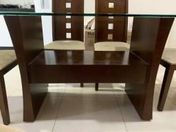 Mesa de copa