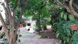 Casa Comercial Jardim Camburi