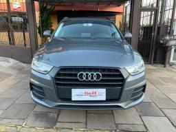 Audi Q3 1.4 TFSi Ambiente S Tronic 2016