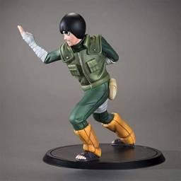 Action Figure Rock Lee