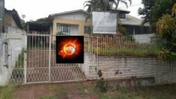 DDI Vende Terreno 11 x 60 com Casa na Região Centralizada de Esteio, RS