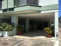 Apartamento Pechinha - Jacarepaguá