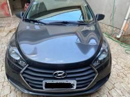 Hyundai Hb20 1.0 Comfort Plus 12v Flex 4p