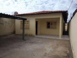 Aluguel de Casas em Timon no Bairro São Benedito