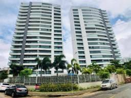Título do anúncio: Fortaleza - Apartamento Padrão - Guararapes