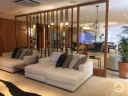 Apartamento à venda com 4 dormitórios em Setor nova suiça, Goiânia cod:5773