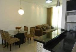 Vendo Linda Casa em Manhuaçu.33 mil mais parcelas