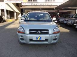 Hyundai Tucson Glsb 2.0 2015