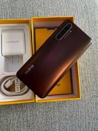 Realme X50 pro 5g global