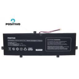 Bateria Notebook Positivo Motion Q232b Q432a Original 10.00mAh