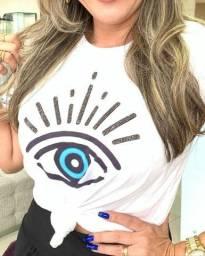 Tshist olho grego