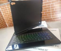 Teclado para Ipad, tablets