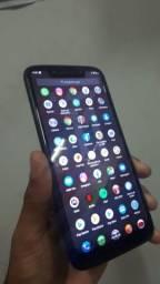 Moto G7 play especial 32 GB