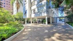 Apartamento à venda com 3 dormitórios em Moinhos de vento, Porto alegre cod:9937370