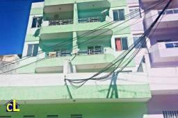 Título do anúncio: Apartamento de 01 quarto em Itacuruçá, Mangaratiba, RJ