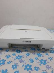Impressora Pixma MG2910 CANON