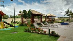 Passo Jardins de Vêneto com 3 suítes com 131m por R$ R$ 500 mil